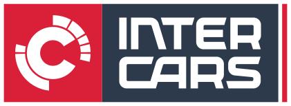 """""""Inter Cars Lietuva"""" lengvai ir greitai."""